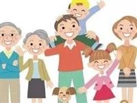 公示|昆明市拟推荐命名文明村镇、单位、家庭名单出炉
