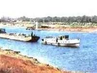 【泊頭記憶】1948年的泊頭運河航運!