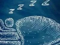 身體出現這10個信號,就證明你已經太疲勞、該休息