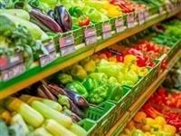 注意!富顺这几家店食品添加剂超范围超限量使用、重金属污染、农兽药残留超标!