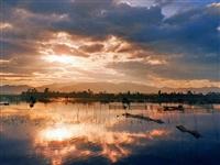 绝美!云南7地上榜2019中国旅游百强县市!这个地方属新增