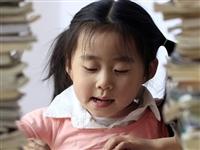 到校时间、作业总量、考试次数...云南中小学生减负有了明确规定!