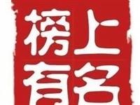 梅州4家企业上榜2019广东制造业企业500强