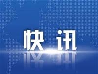 最新!梅汕高铁建桥站装修进度过半站房主体施工已完成