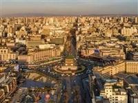 关中平原城市群发展如何破题?
