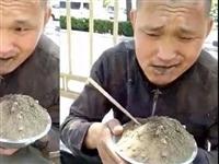 【寶(bao)坻招聘(pin)會(hui)來了(liao)】年前不找工作!等著年後(hou)吃土嗎?