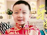 寶(bao)坻這個家庭的過年方式太潮了(liao)!一起來看他們的原創(chuang)MV《樂享盛世》!