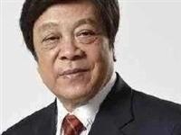 趙忠祥去世享年78歲(sui)