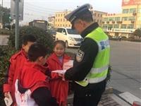 慈溪街头,这些孩子们组成一道靓丽的风景线!