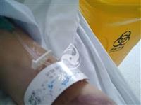 【求助】胎儿早产,南龙这位残疾人母亲肺功能衰退住进ICU,帮帮他们
