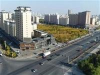 看!这里是肃州!一座有着2000多年历史的文化旅游名城!