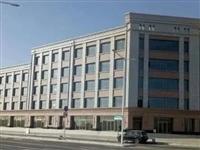 拍卖公告:关于对嘉峪关市大唐路1077号商业房地产整体拍卖的公告