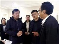 镇雄县人民医院建成卒中中心,促进了全县医疗服务能力水平的全面提升!