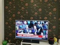 【镇雄房产网】10月31日最新优质房源推荐!买房就上镇雄之窗??!