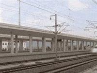 """""""五一""""天气预报!增开五趟高铁、四趟普速江山-上海!"""