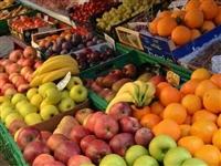 九连涨!今年衢州水果为什么越来越贵?