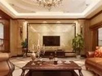 博兴一290.36㎡别墅拍卖,起拍价310.69万元……