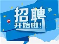 大港海水淡化企业招聘