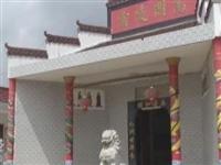 望江:美丽乡村建设工程,让乡村更美乡风更文明