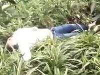 突发!自贡某小区有一女子坠楼身亡(附视频)