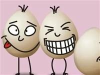涨知识丨家里的鸡蛋到底该不该洗?真相是这样的……