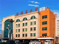 【抗疫动态】澄城县医院应对复工复产后疫情期间的医疗服务策略