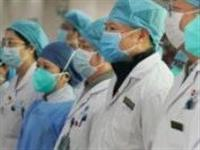 致敬!黄冈15名医务人员获记功奖励,麻城这位副主任医师上榜