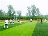 【赛事】季前赛结束,广安周末、邻水新城分别占据榜首
