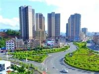 揭西人注意!广东集体所有土地上的商品住房一律不予确权登记