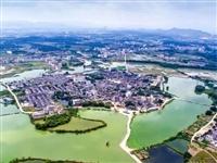 《揭西县鼓励民宿发展实施意见》符合条件的最高可奖励600万