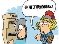 揭西林某在淘宝上假冒某知名品牌,被判......