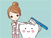 """高陵疾控中心提醒您:关于虫牙的那些事儿和""""藏起来""""的糖,您都知道吗?"""
