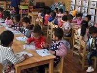 @宝爸宝妈省里发话!云南小区配套幼儿园不得办成营利性幼儿园