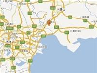突发!唐山地震,北京震感明显