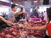 怕吃到非洲猪瘟肉,怎么办?邻水人请看仔细咯!