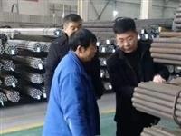 高邑县应急管理局开展节前安全生产督导检查