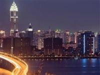 喜讯!信阳明港机场夏秋季航班新增五条航线!以后可以到这些城市了......