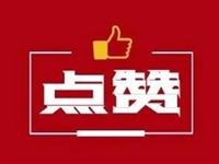 """宁国好干部,荣获全省""""皖美村支书""""称号"""