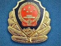 宁国批准逮捕、提起公诉案件情况公布(8月16日至8月20日)