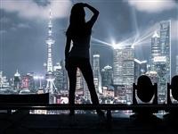过于真实,扎心!南京这一热门区域刚需地图出炉…