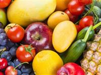 草莓竟然能减肥!19个水果的真相让建平的你惊掉下巴!
