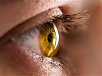提醒嘉峪关人眼睛出现这些症状一定要重视!每三人中就有一人患病