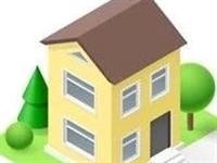 【提醒】房子没了,钱也没了!很多老年人掉进这个骗局