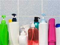 【提醒】这3款洗发水被查封,竟含致癌成分?很多人还不知情