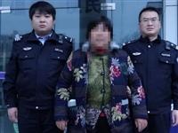 """拘留8日,罚款500元!光山居民胡某凤在""""禁放区""""燃放烟花爆竹被处罚"""