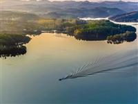 好消息!总投资7500多万的五岳水库灌区节水改造项目即将启动!