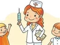 接�N流感疫苗,有效�A防流感