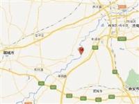 凌晨,济南长清再次发生地震!齐河、泰安等地震感明显!