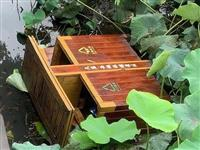 【文明曝光台】在富顺西湖景区拍下的这一幕,富顺人你怎么看?