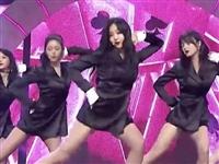 揭秘韩国明星潜规则:为何中国艺人宁愿违约,也要逃回国?